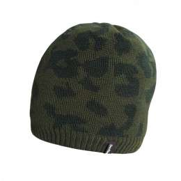 Водонепроницаемая шапка DexShell Camouflage Hat